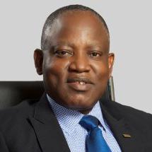 Mr. Ikechukwu Kalu