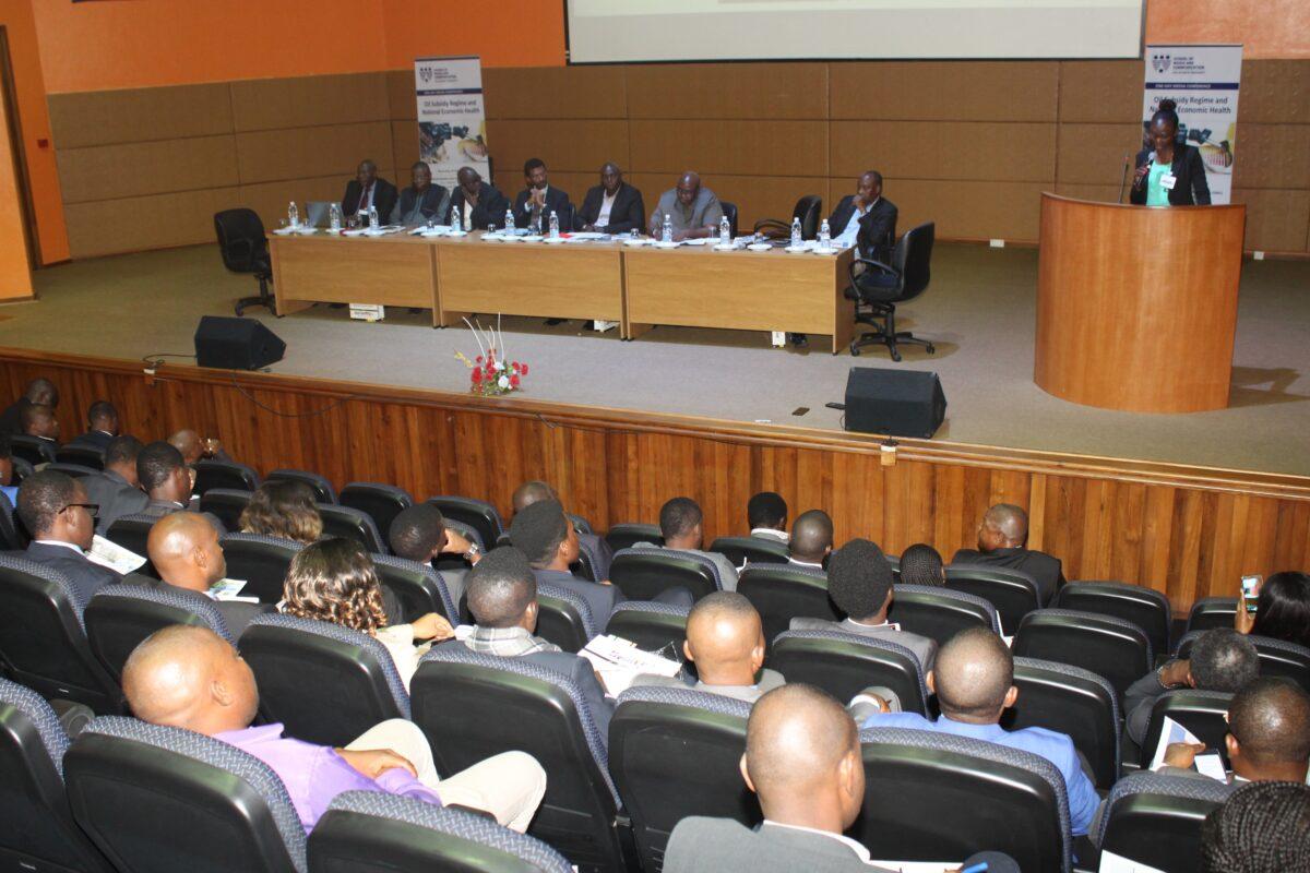 SMC Education Conference